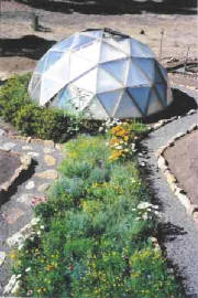 greenhouse8dome2.jpg